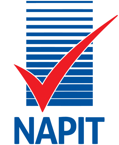 National Association of Professional Inspectors and Testers (NAPIT)